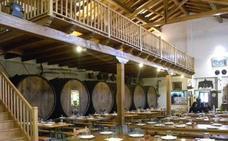 Tradición y sabor en Astigarraga