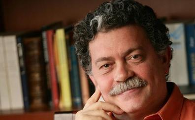Walter Riso: «La nostalgia se incorpora al ADN de los emigrantes»