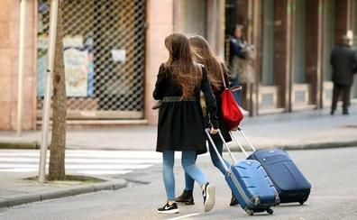 La aprobación de la ordenanza de pisos turísticos se atrasa al 1 de marzo