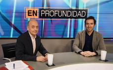 Sémper asegura que los Presupuestos en Madrid «están acordados» con el PNV