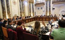 Competencia ve «barreras no justificadas» en la ordenanza de pisos turísticos de San Sebastián