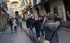 Estos son los requisitos para los pisos turísticos en San Sebastián con la nueva ordenanza municipal