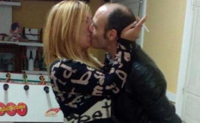 Una fotografía contradice el relato del presunto asesino de la asturiana hallada en un embalse