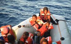 Conflictos más graves y menos atención humanitaria