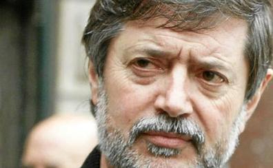 Rafa Díez dice que «ETA no teme reconocer lo positivo y negativo de su historia»
