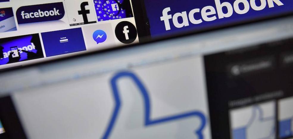 «No debemos permitir que empresas como Facebook socaven la democracia»