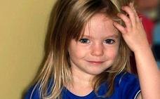 La desaparición de Madeleine McCann, un caso con todas las hipótesis abiertas