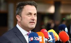 Malta, Portugal, Eslovaquia y Luxemburgo llaman a consultas a su embajador en Rusia por el caso Skripal