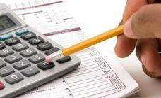 Cómo descargar, modificar y confirmar el borrador de la declaración de la Renta