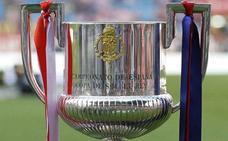 La final de la Copa del Rey se verá en La 1 de TVE