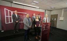 La Villa Arnaga de Kanbo acogerá el encuentro internacional que acompañará la desmovilización de ETA