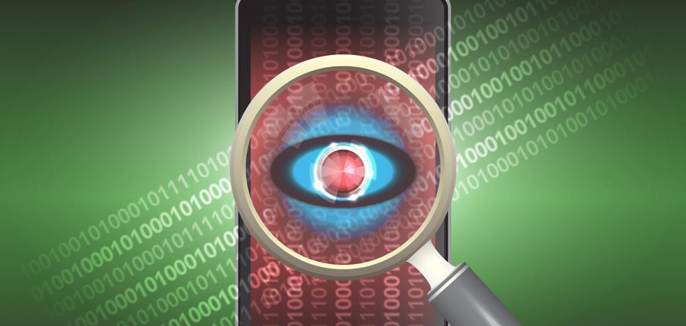 5 mitos sobre la seguridad en tu móvil (y qué hacer para no estar en riesgo)