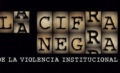 'La cifra negra' gana el 16 Festival de Cine y Derechos Humanos de Donostia