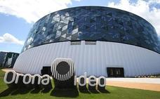 Orona ratifica su fusión con Electra Vitoria y busca consolidarse en Europa