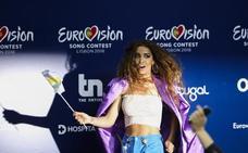 Eurovisión 2018: El cambio de ciclo ha llegado