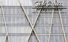 Competencia da la razón a Euskaltel e impone una multa de 8,5 millones a Telefónica