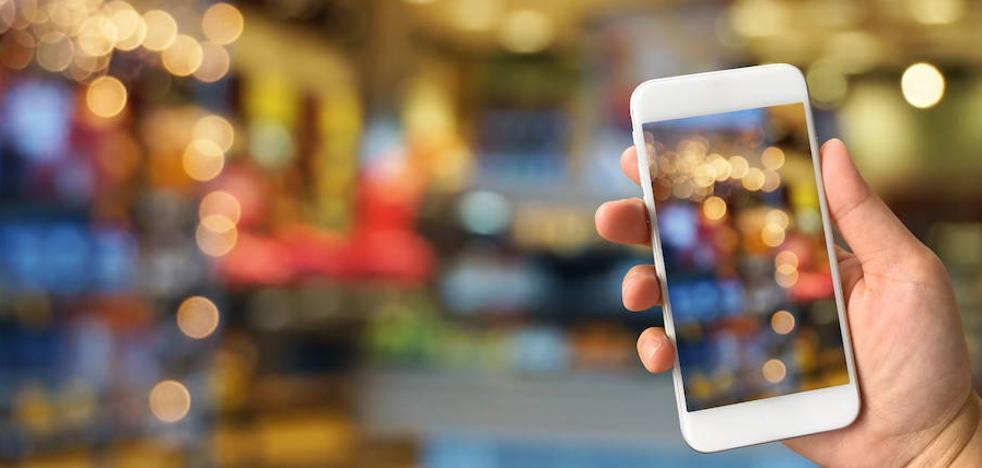 Si tienes un móvil Android, tienes un problema... (sin solución por el momento)