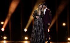 Guía para no perderse nada de la final de Eurovisión