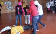 Educación identificó el curso pasado 86 casos de acoso escolar en las aulas vascas