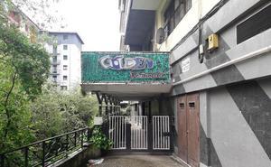 Las discotecas de Gipuzkoa que marcaron a varias generaciones