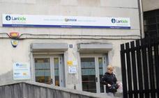 Sindicatos avisan que el Gobierno Vasco busca privatizar los servicios de empleo de Lanbide