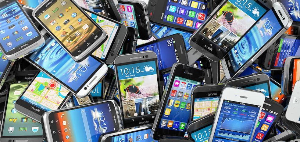 Capa de personalización en el móvil: no te dejes engañar por todas sus bondades...