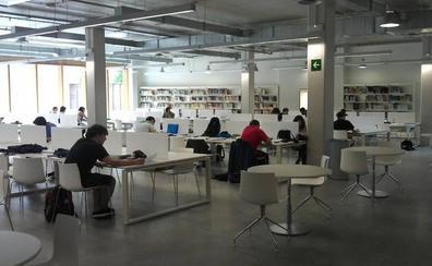 Las universidades vascas entran de lleno en la formación dual