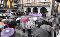 Tolosa muestra su repulsa por la agresión sexual contra una menor en Ibarra