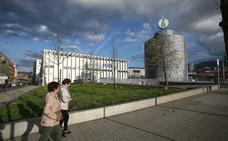 Deusto abrirá su facultad de medicina en Bilbao en 2019