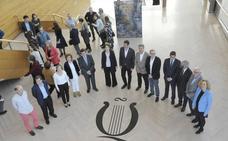 La Quincena Musical presenta 93 propuestas para su 79 edición