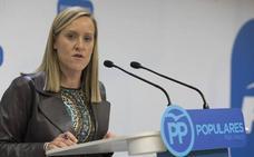 El PP vasco insta a «aislar» a la izquierda abertzale hasta que condene el terrorismo