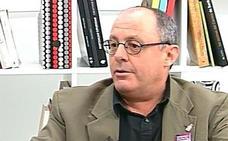 El exalcalde donostiarra Juan Karlos Izagirre encabezará la lista de EH Bildu en Gipuzkoa