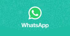 Whatsapp intentará ahorrar tiempo a sus usuarios con una funcionalidad dudosa