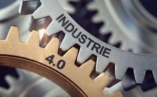 Lanbide Heziketako 100 irakasle 4.0 industrian trebatu dira