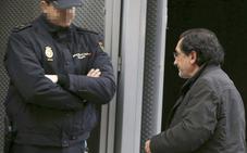 El exvicepresidente de Caja Madrid defiende la «transparencia» de las tarjetas 'black'