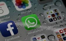 Desmantelan un grupo de WhatsApp de pornografía infantil con 300 usuarios