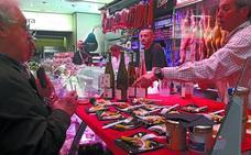 El Mercado de San Martín probará una tendencia de éxito en toda Europa