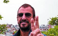 La fiesta de Ringo