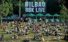 El Bilbao BBK Live estrena dos nuevos espacios