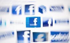 Facebook hace públicos mensajes privados de 14 millones de usuarios