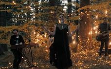 La Oreja de Van Gogh estrena videoclip por sorpresa