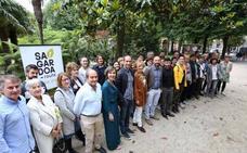 Sagardo Tour llega este verano a las sidrerías de Gipuzkoa