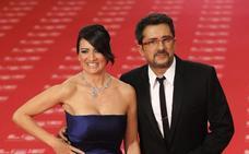 Andreu Buenafuente y Silvia Abril presentarán la próxima gala de los Goya