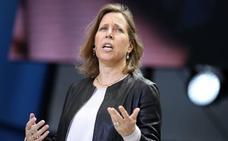 Aumentar la presencia femenina en el mundo digital, principal objetivo de la UE