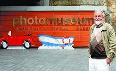 El museo de las mil imágenes