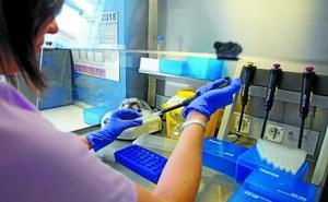 El plan de prevención del cáncer de cérvix arranca hoy en Gipuzkoa