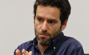 Sémper declara que las enmiendas al proyecto del Presupuesto «pueden perjudicar al PNV, pero no a Euskadi»