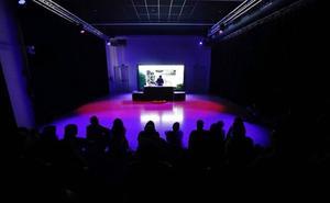 La electrónica del festival Dantz hablará de problemas globales
