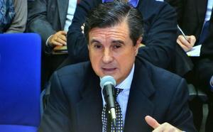 El Govern balear confía en recuperar los 700.000 euros malversados en Nóos