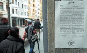 Los ciudadanos podrán decidir en qué se invierten 800.000 euros